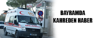 BUNALIMA GİRDİ VE...